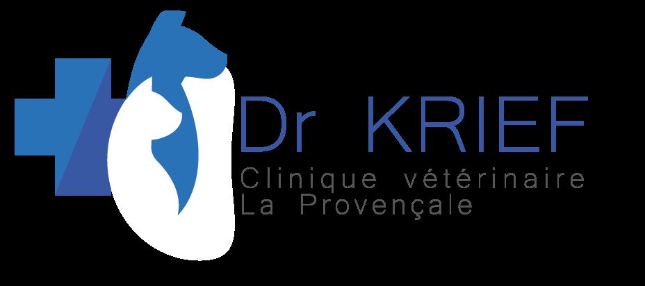 Clinique vétérinaire La Provençale - Dr Krief